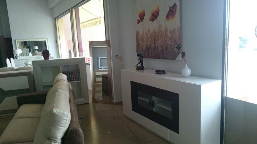 Tienda de muebles en lucena finest galera de fotos with - Muebles mesa almedinilla ...